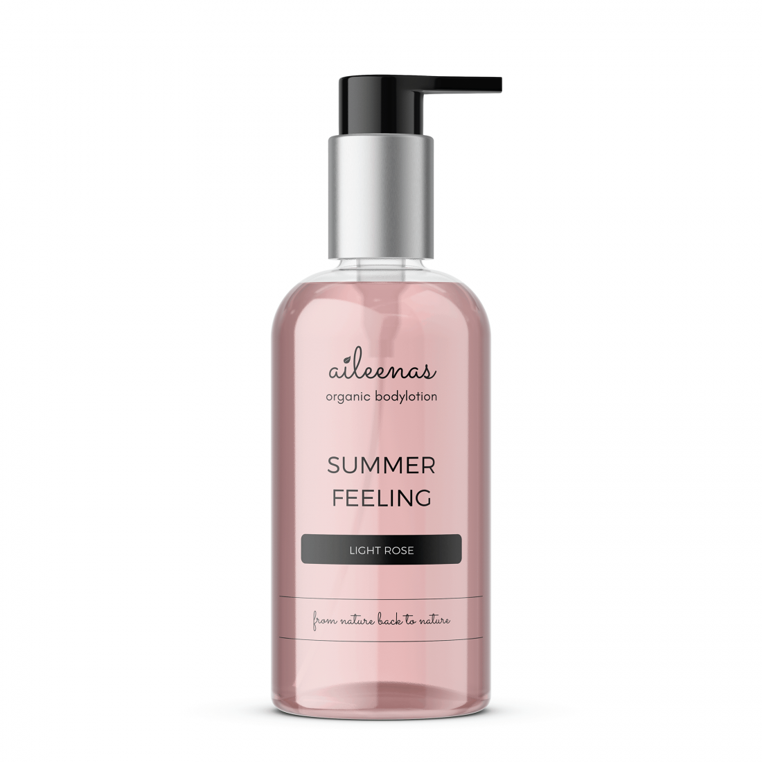 Aileena-season-bodylotion-light-roseV2_q.png