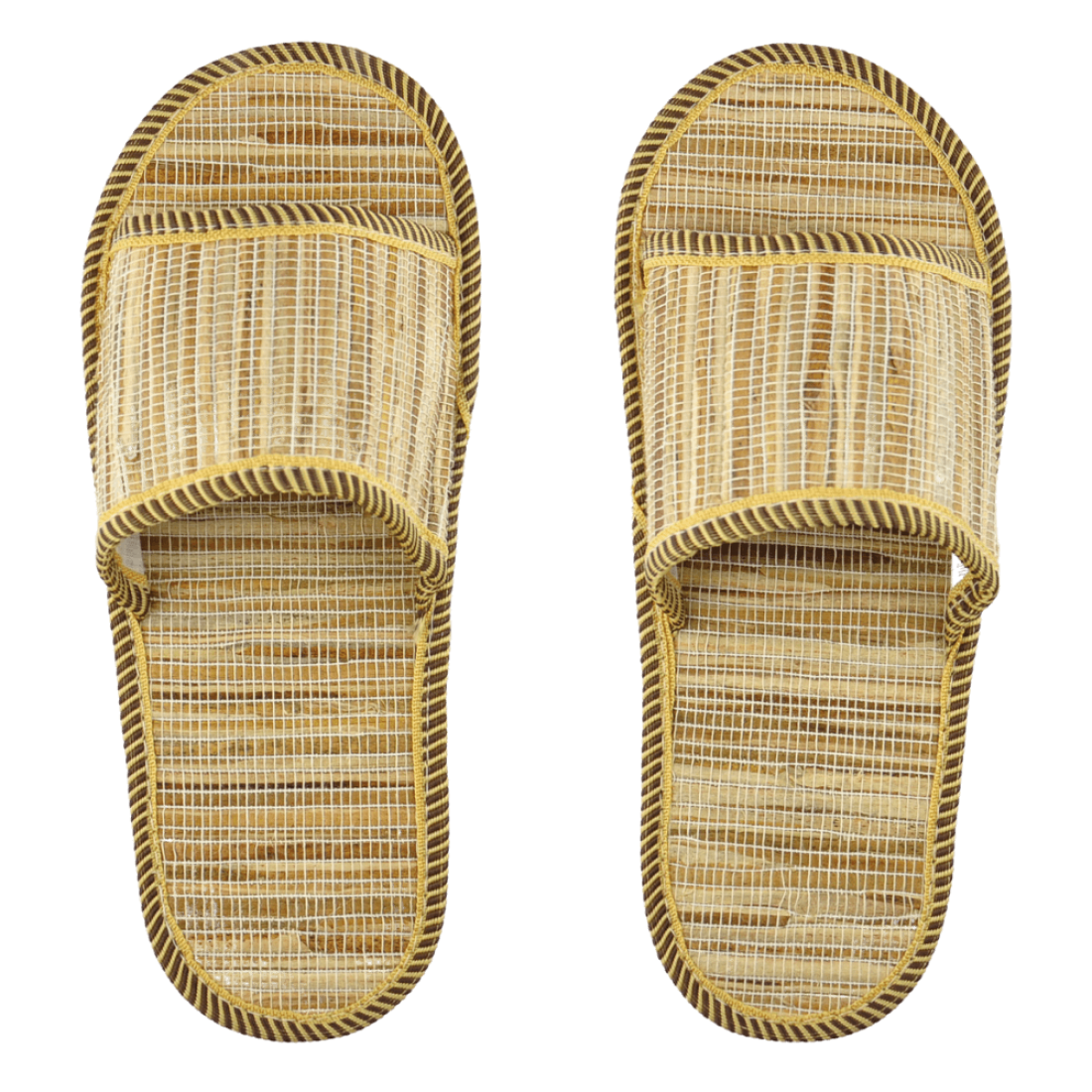 Belurra Slipper Seegrass-3