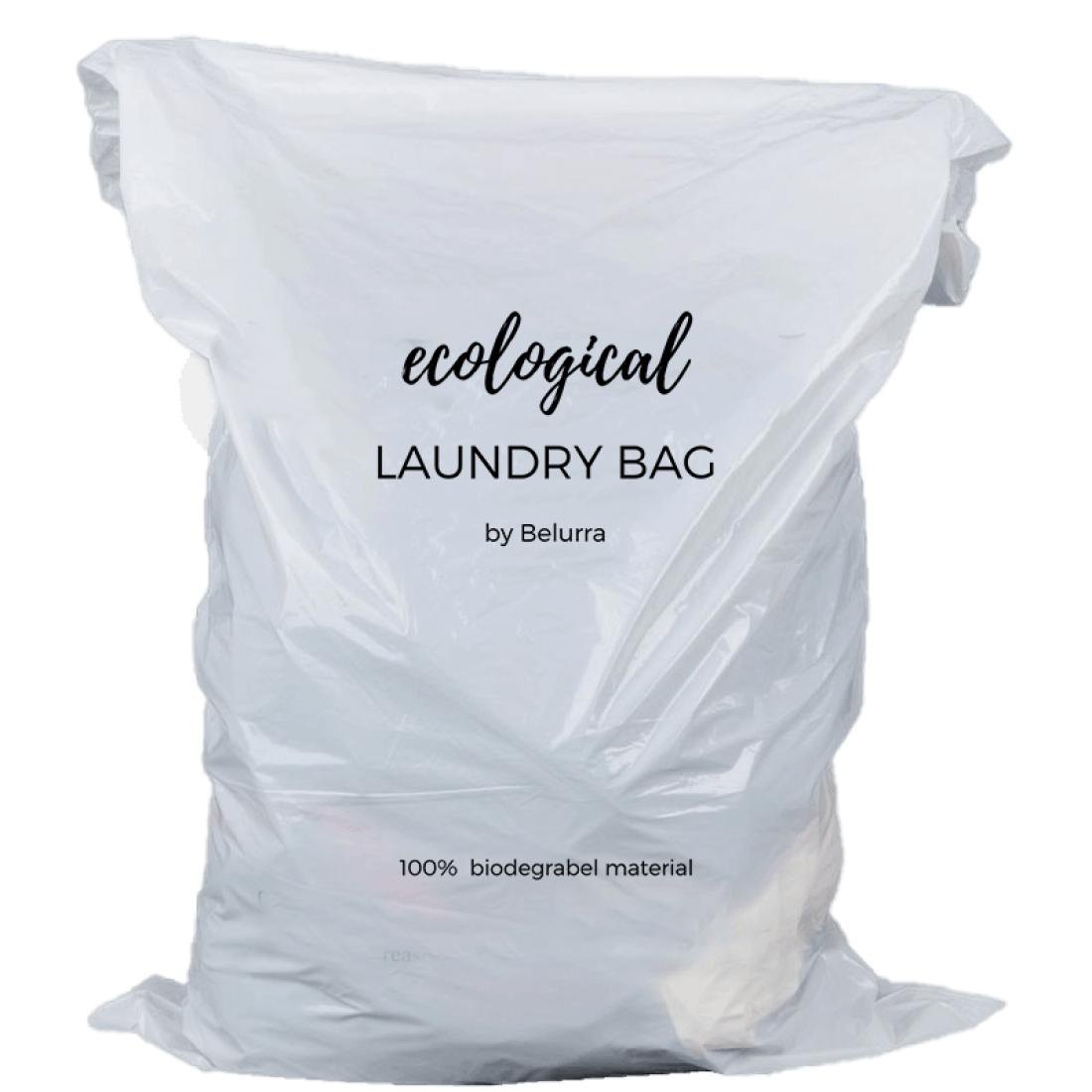 PLA-Laundry-Bag_Belurra.png